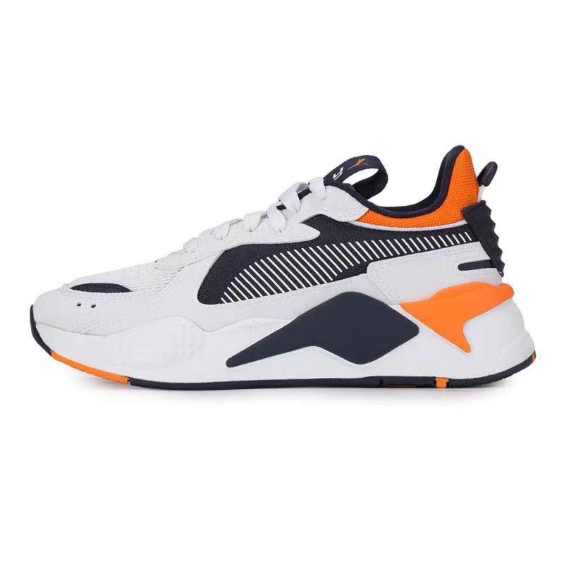 PMUA运动鞋36981808