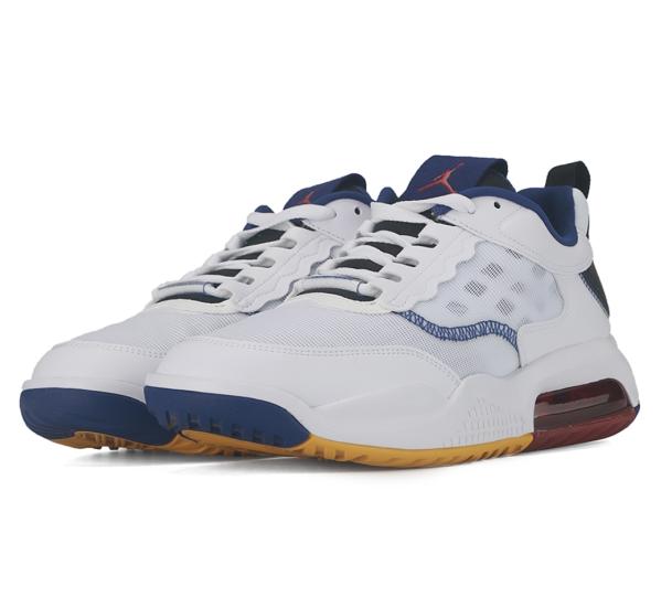 NIKE 男运动鞋CD6105-110